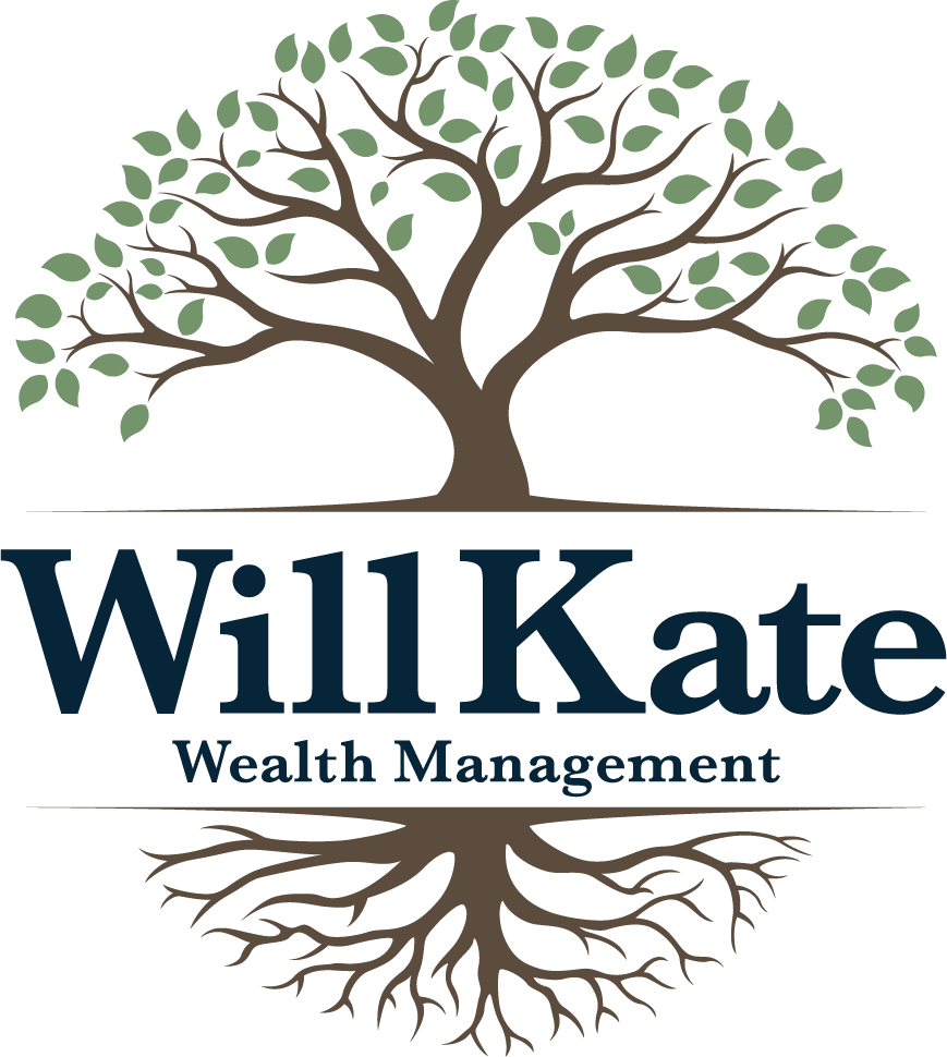 WillKate Wealth Management