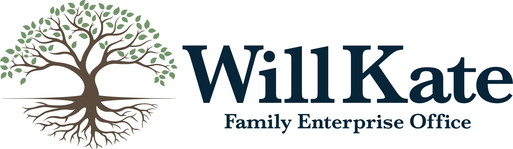 WillKate Family Enterprise Office